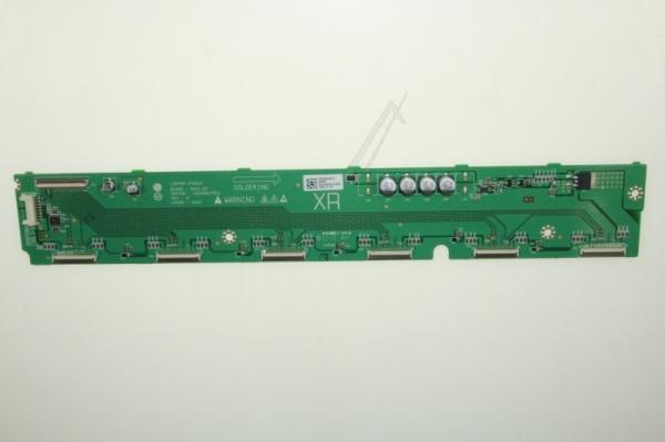 EBR38299701 Moduł X-Buffer,0