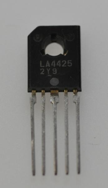 LA4425 Układ scalony IC,0