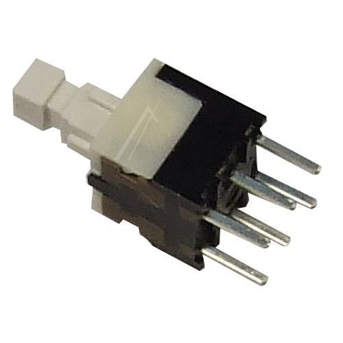 155441900 wyłącznik sieciowy SONY,0