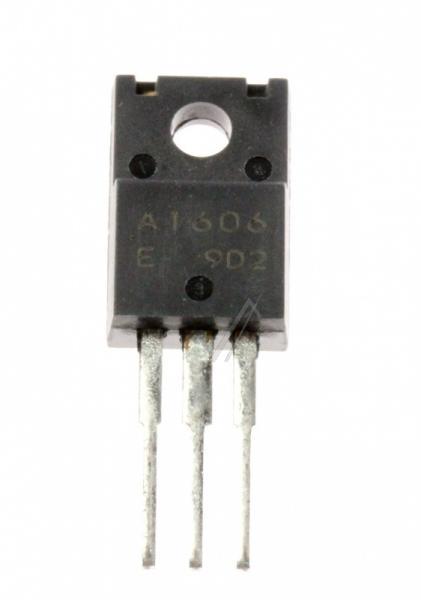 2SA1606E Tranzystor TO-220ML (PNP) 180V 15A 100MHz,0