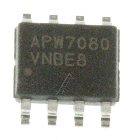 EAN50480501 Układ scalony,0