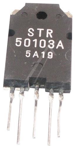 STR50103A Układ scalony IC,0