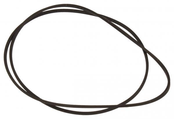 Pasek napędowy 107.5mm x 1mm x 1mm do magnetowidu,0
