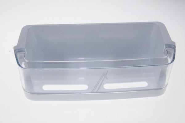 Balkonik | Półka na drzwi zamrażarki do lodówki AAP32200903,0