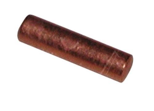 Szczotka węglowa silnika 1szt. do pralki Whirlpool 481936248009,0