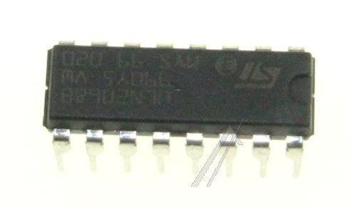 ULN2068 Układ scalony IC,0