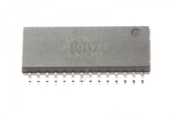 CXA1019M Układ scalony IC,0