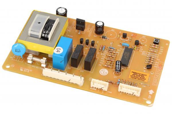 Moduł zasilania do lodówki LG EBR54374006,0