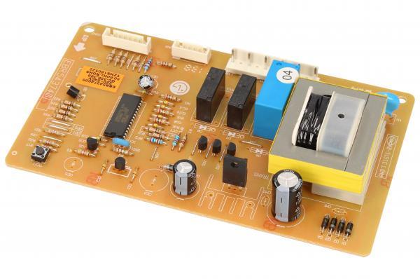 Moduł zasilania do lodówki LG EBR54374006,1