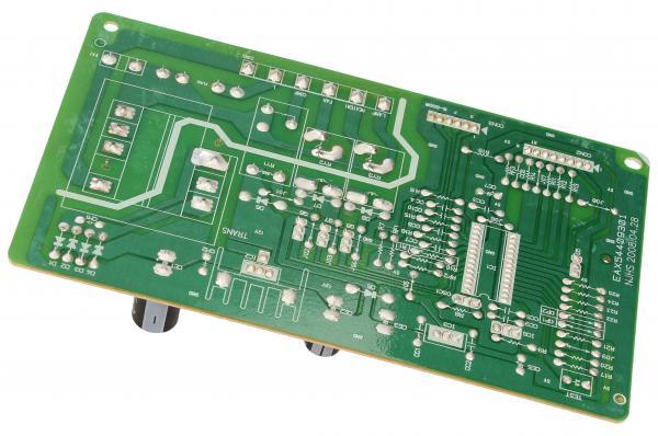 Moduł zasilania do lodówki LG EBR54374006,2