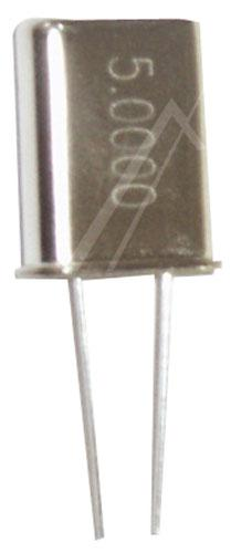 Rezonator kwarcowy,0