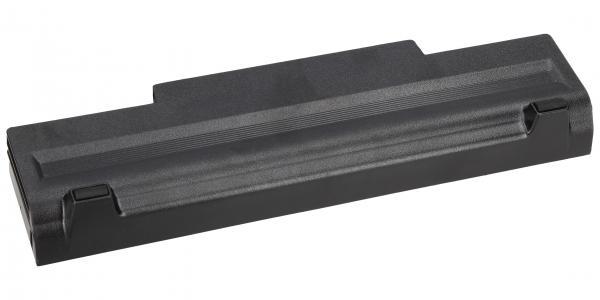 COMPA111081 Akumulator | Bateria do laptopa Asus 4400mAh) Li-Ion,0