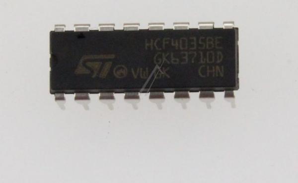 CD4035 Układ scalony IC,0