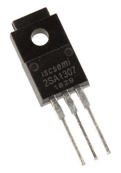 2SA1307 Tranzystor SC-67 (pnp) 60V 5A 60MHz,0