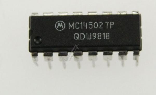 MC145027P Układ scalony IC,0