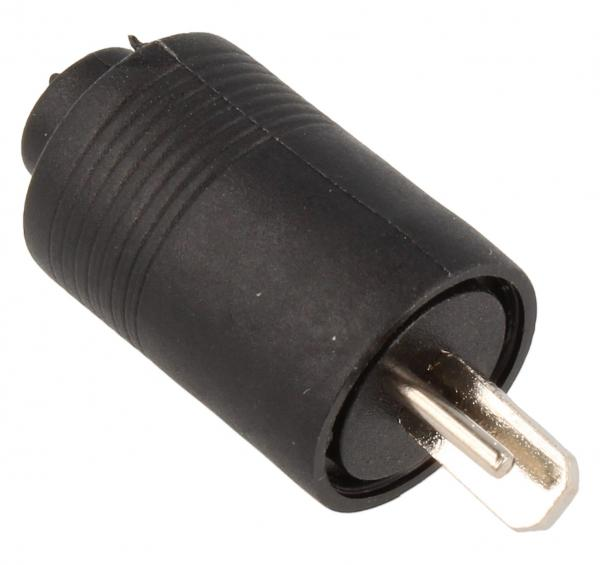 Wtyk głośnikowy | (DIN),0