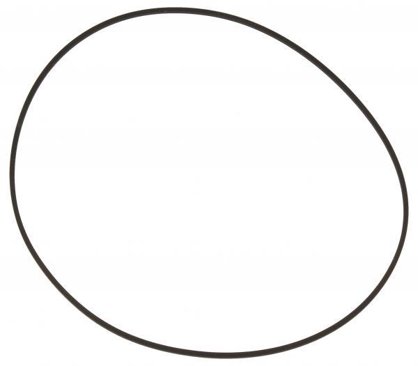 Pasek napędowy (kwadratowy) 76mm x 1mm x 1mm,0