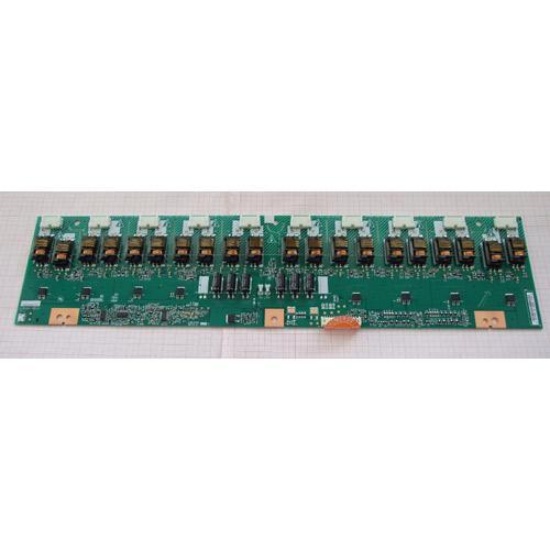VIT71037.52 1937T04008 Inwerter,0
