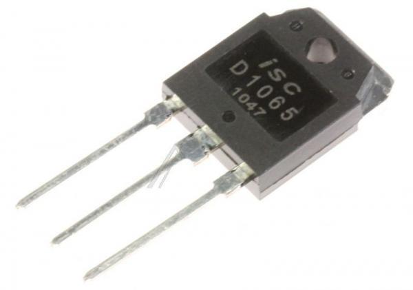 2SD1065 Tranzystor TO-3P (npn) 50V 15A 20MHz,0