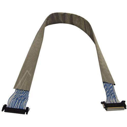 Kabel LVDS - LVDS BN3900823A,0