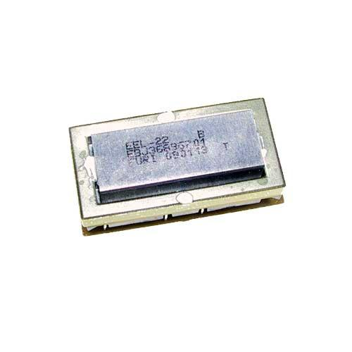 EBJ36896701 transformator inwertera LG,0