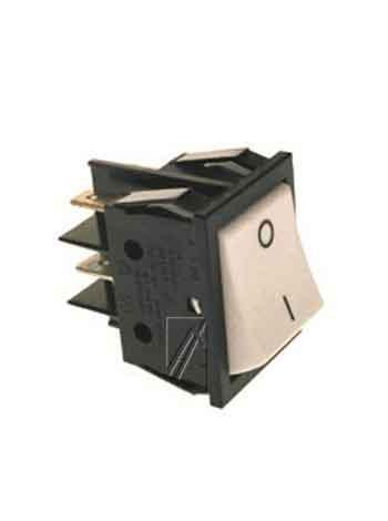 Przełącznik kołyskowy 00815102,0