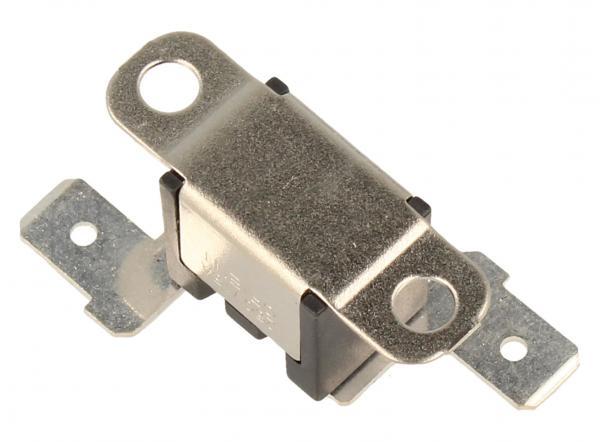 Termistor | Bezpiecznik termiczny do mikrofalówki QFSTA014WRE0,0