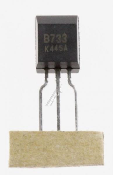 2SB733-34 Tranzystor,0