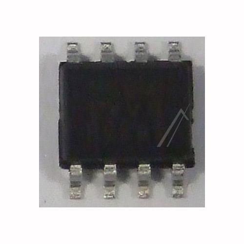 SI4925BDY Układ scalony SO8 LG,0