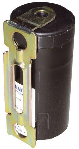 Kondensator rozruchowy 160,0180,0UF250V,0