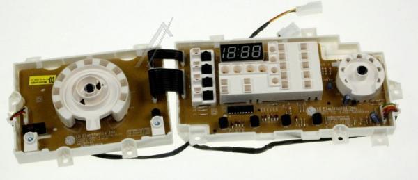 EBR39219603 PCB ASSEMBLY,DISPLAY LG,0
