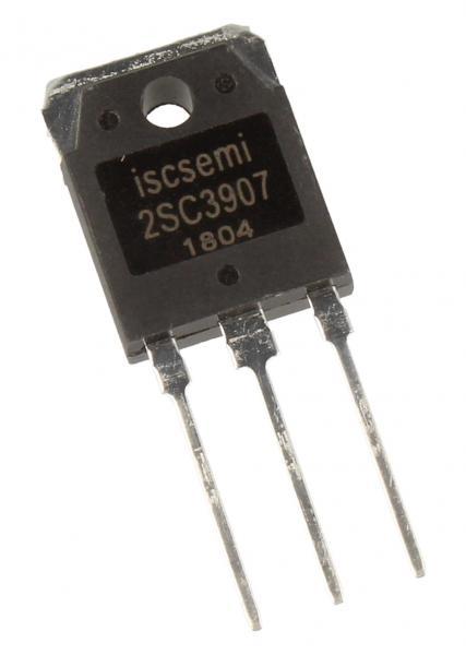 2SC3907 Tranzystor TO-3P (npn) 180V 12A,0