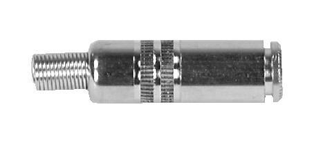 Gniazdo JACK 3.5mm (mono),0