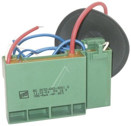 BG2032-642-3001 Trafopowielacz | Transformator,0