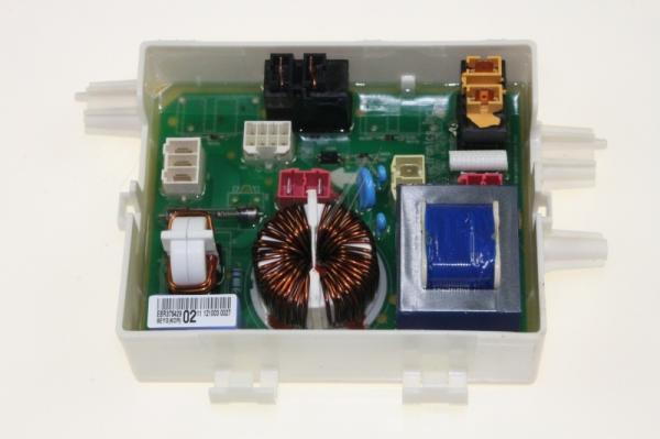EBR37542902 Moduł elektroniczny LG,0
