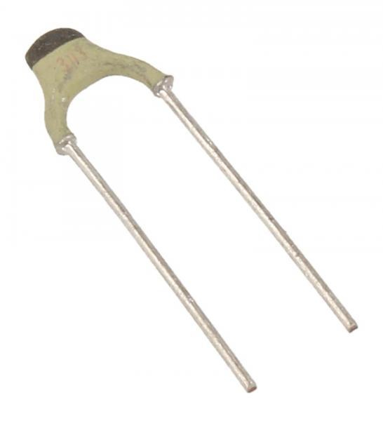 3.3pF | 500V Kondensator ceramiczny,0