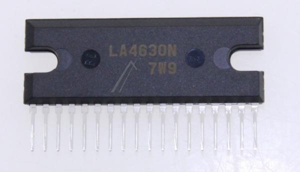 LA4630N Układ scalony IC,0