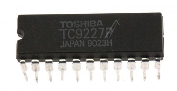 TC9227P Układ scalony IC,0
