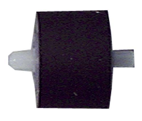 Rolka dociskowa 5mm x 9mm x 6mm 492896201,0