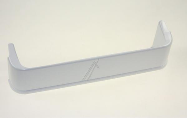 Balkonik | Półka dolna na drzwi chłodziarki  do lodówki LG MAN31377901,0
