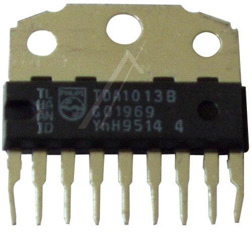 TDA1013B Układ scalony IC,0