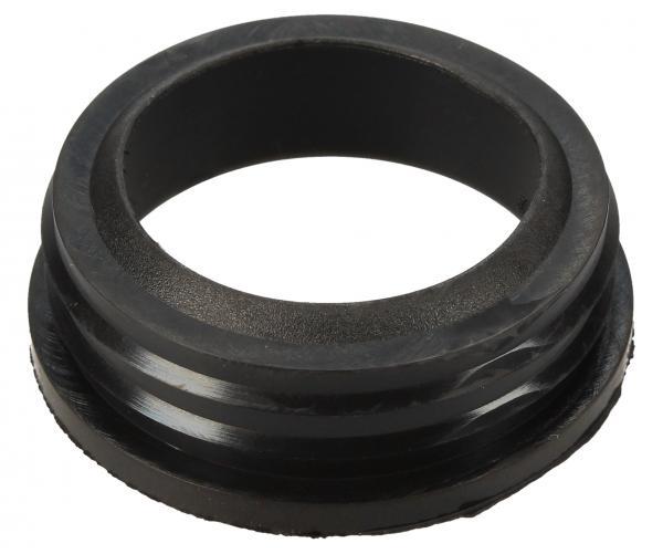 Uszczelka filtra pompy odpływowej do pralki Whirlpool 481953058031,0