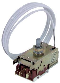 Termostat K54L1825 do lodówki Electrolux 50059677000,0