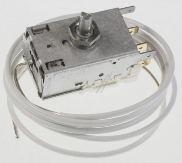 Termostat K54L1825 do lodówki Electrolux 50059677000,1