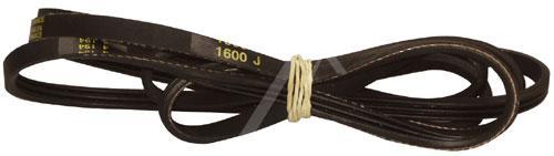 1600J3 Pasek napędowy nieelastyczny do pralki Whirlpool,0
