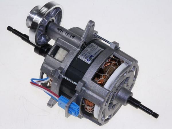 Silnik do suszarki EAU54170601,0