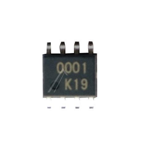 LAF0001MX Układ scalony LG,0