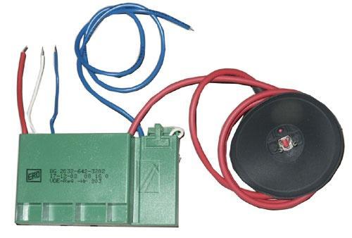 BG2032-642-3202 Trafopowielacz | Transformator,0