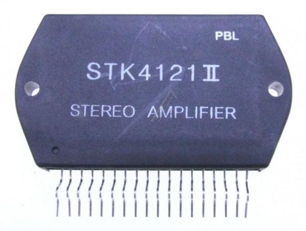 STK4121II Układ scalony,0