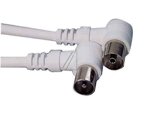 Kabel antenowy 7.5m (wtyk/gniazdo) standard,0
